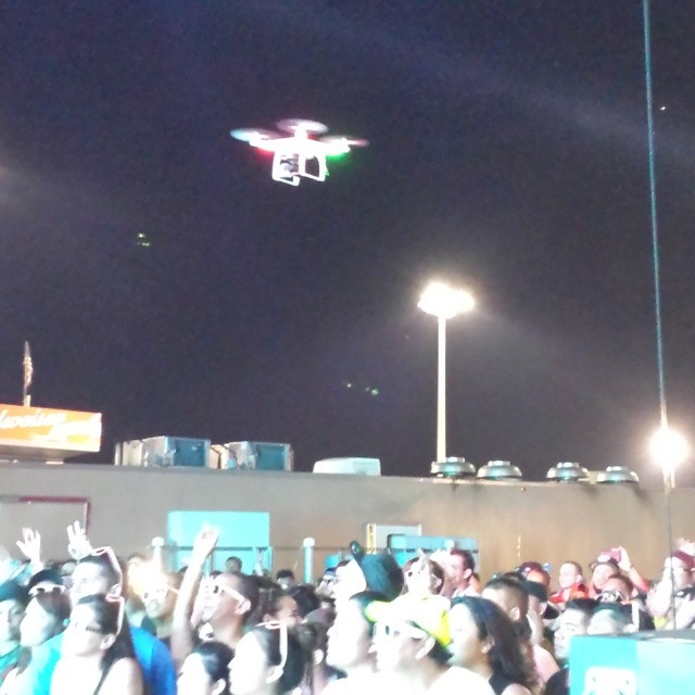 drone-capturing-dragmania-nightclubshop.jpg
