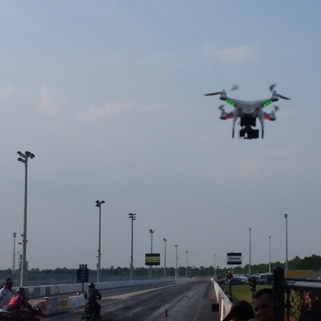drone-capturing-racing-footage-at-dragmania-nightclubshop.jpg
