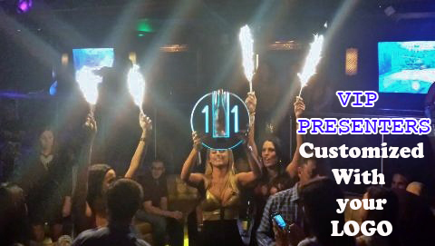 eclipse-led-vip-bottle-presenter-vip-servcice-bottle-presentation-nightclub-supplies-bottle-service-bottle-glorifier-5-05580.1455038975.1280.1280-copy.jpg