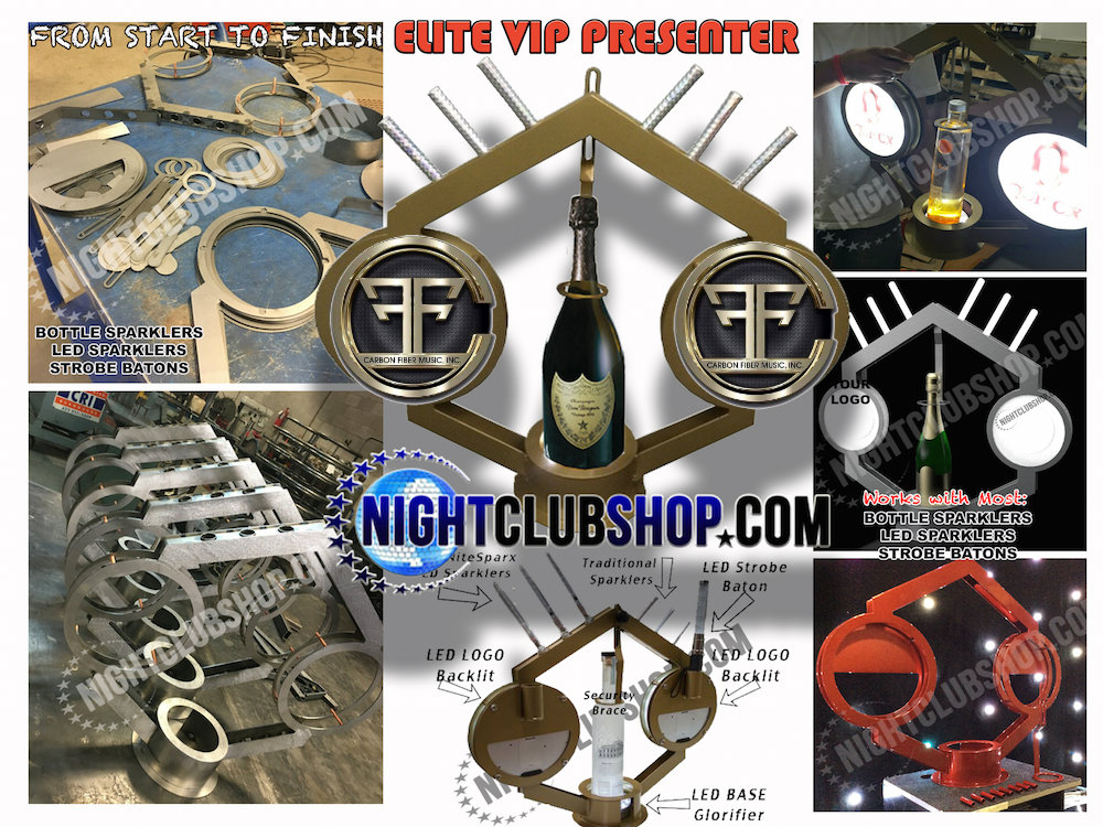 elite-vip-bottle-presenter-tray-glorifier-custom-start-finish-viptray-custom-bottle-service-tray-copy.jpg
