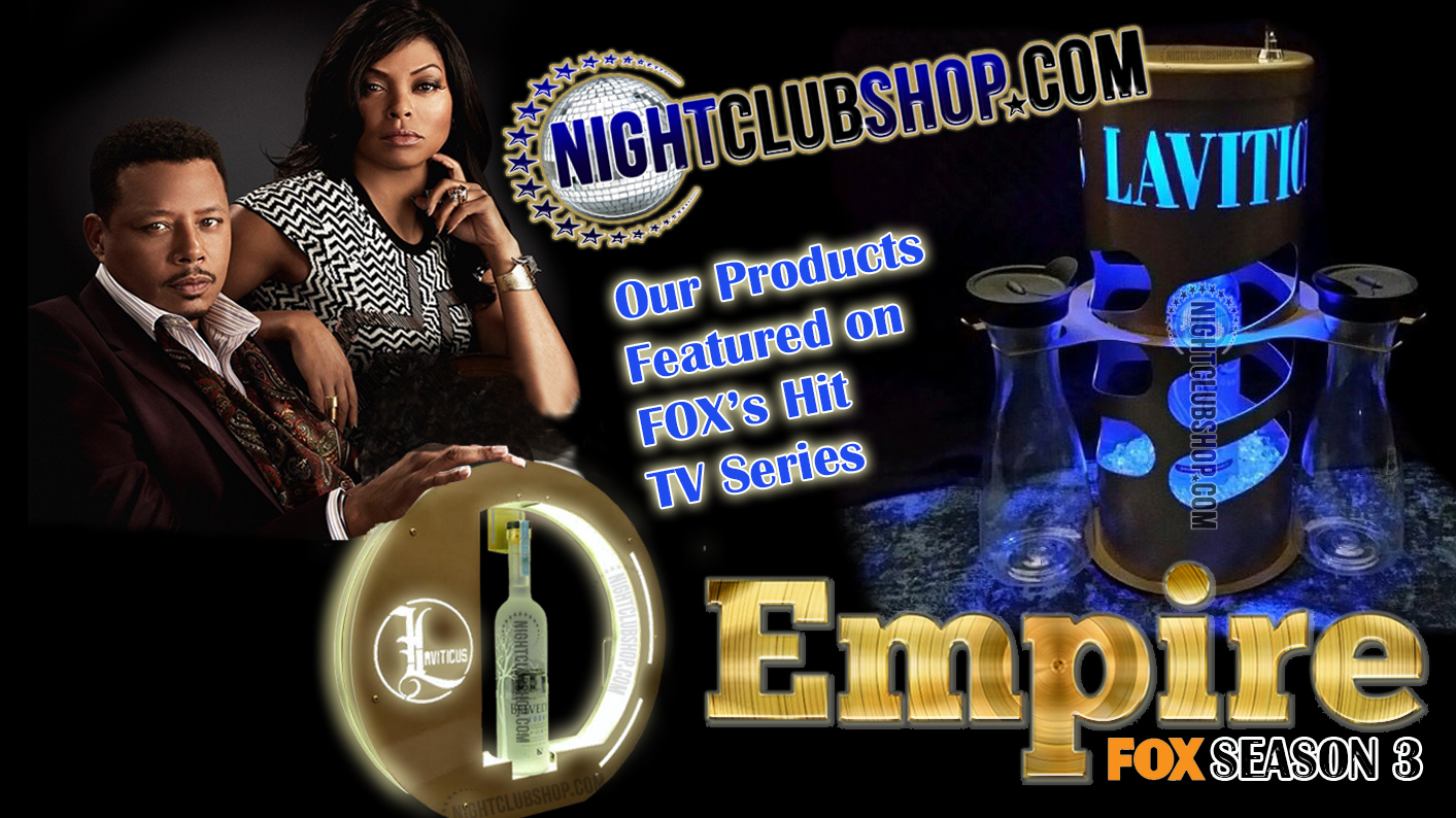empire-ad-nightclubshop-featured-bottle-service-products-champagne-vip-tray.jpg