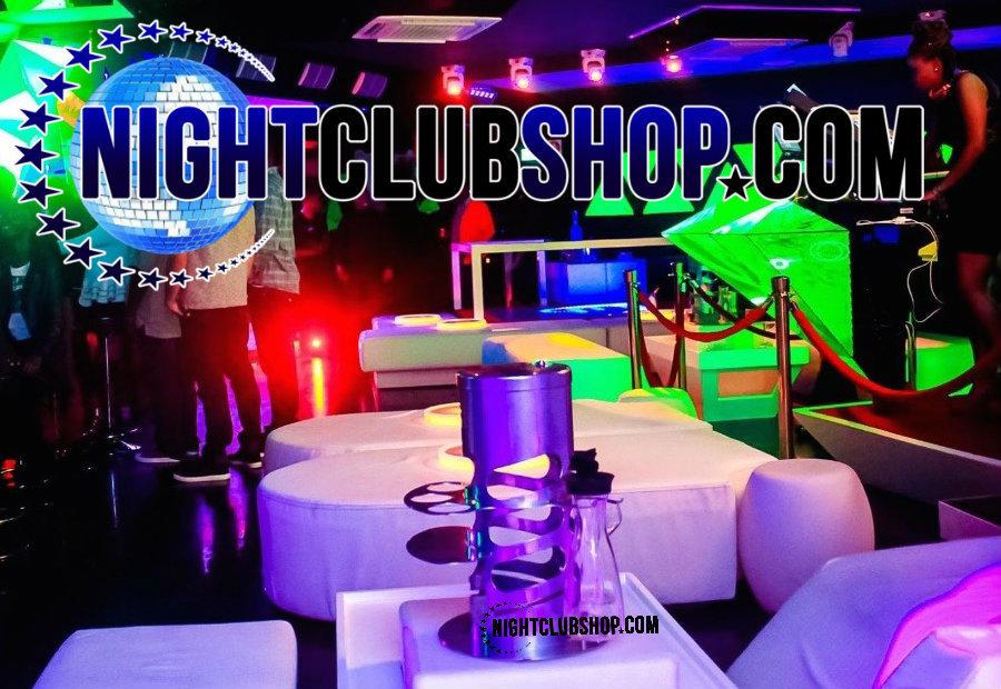 energy-7-liquor-lock-cage-locking-cage-nightclub-bar-champagne-vip-delivery-.jpg