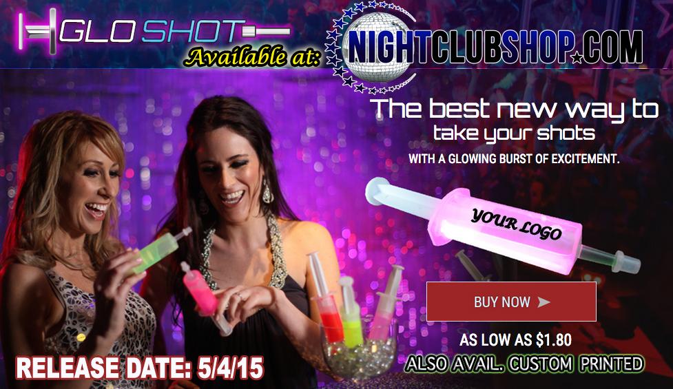 glo-shot-art-glow-hot-gloshot-glowshot-shooter-jelly-injector-siringe-nightclubshop.jpg