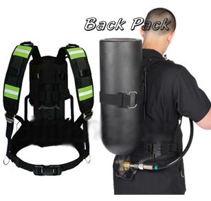 gun-back-pack-65409.1408618133.1280.1280.jpg