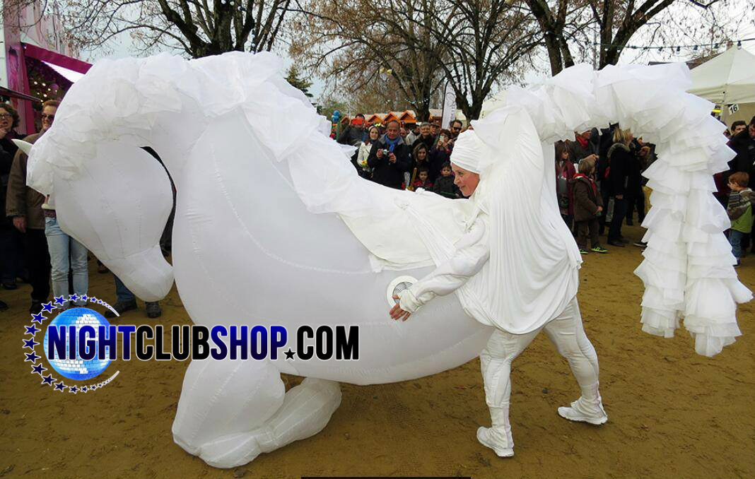 inflatable-horse-illuminated-costume-usa-dealer-custom-made-nightclubshop-69900.1481523383.1280.1280.jpg