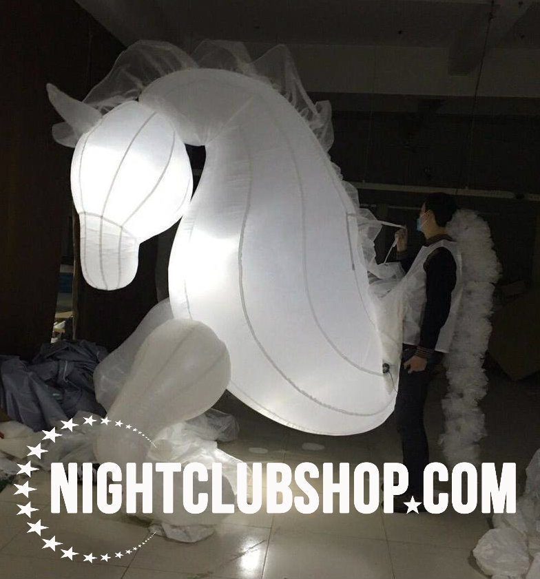 inflatable-horse-illuminated-costume-usa-nightclubshop-92194.1481523317.1280.1280.jpg
