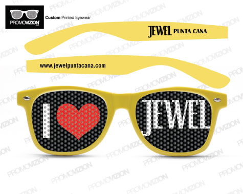 jewel-iheart-proof-v1.jpg