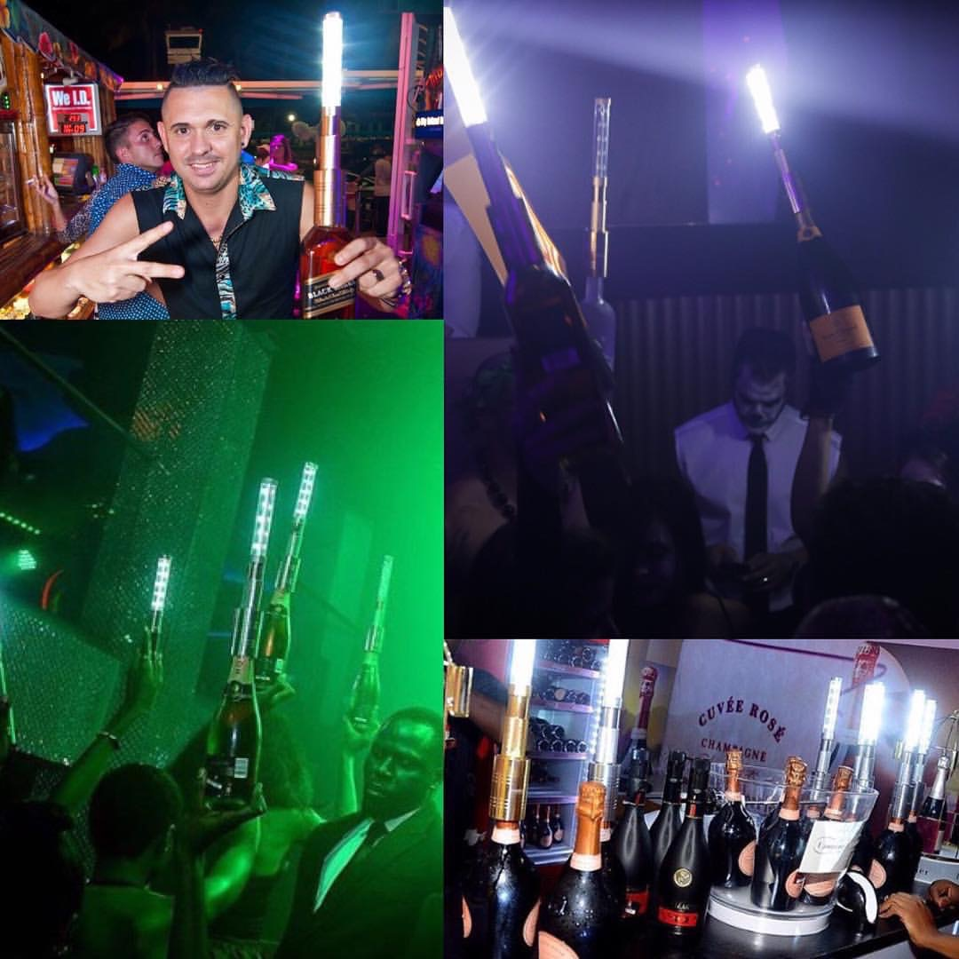 led-bottle-baton-led-sparkler-electronic-sparkler-champagne-delivery-nightclubshop.jpg