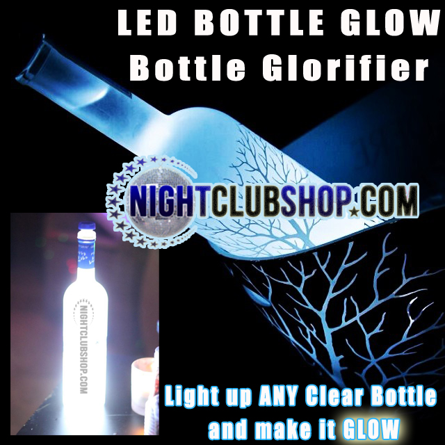led-bottle-glow-glorifier-stick-on-coaster.jpg