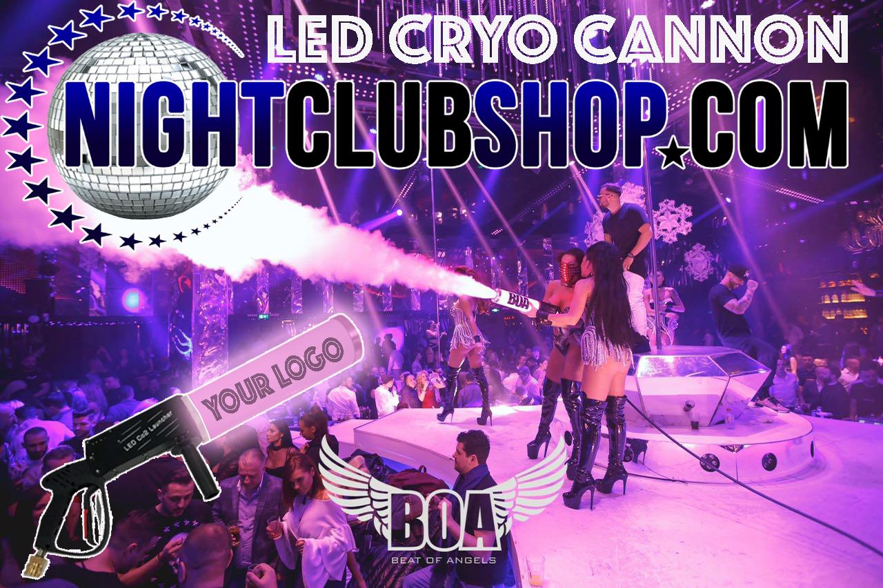 led-cryo-co2-cannon-gun-launcher-jet-custom-cryogun-nigbhtclubshop.jpg