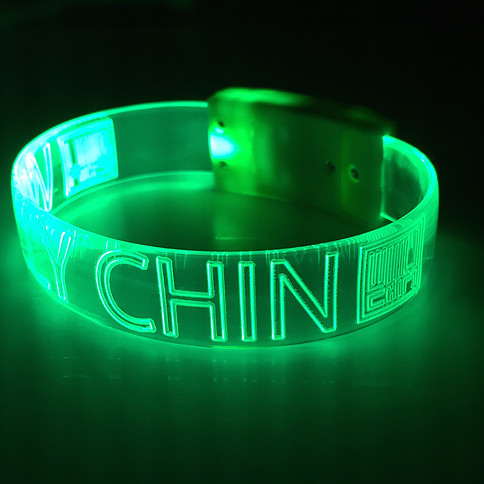 led-fat-jumbo-wristband-wrist-band-large-promo-nightclub-nightclubshop-supplier-supplies-wholesale-bulk-promtional-product.jpg