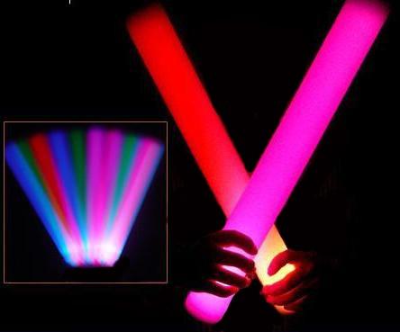 led-flashing-glow-foam-sticks-2-57399-33052.1360123401.1280.1280.jpg