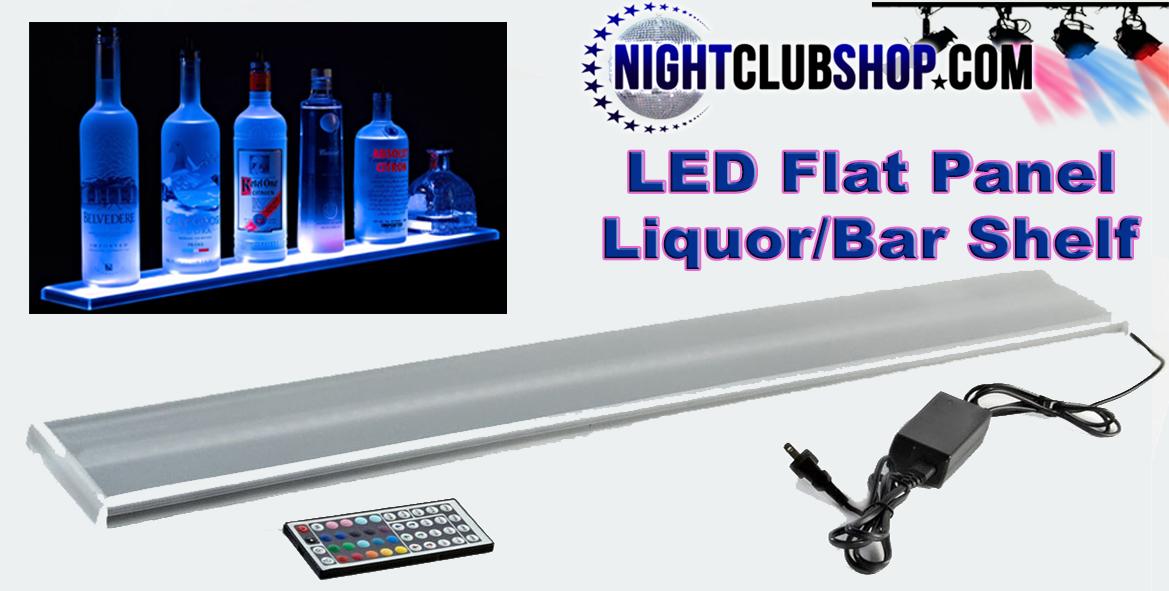 led-flat-panel-liquor-shelves-display-.jpg