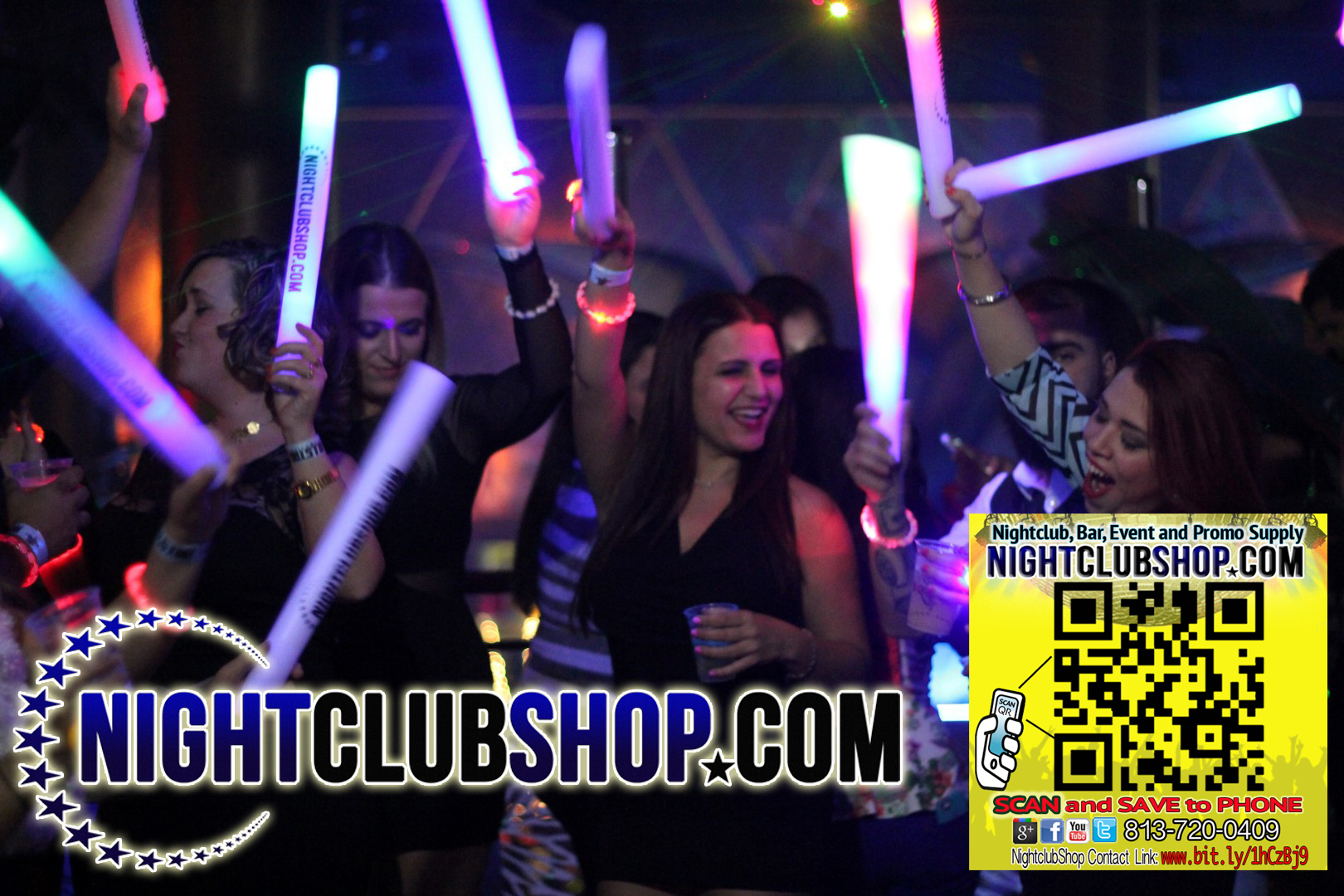 led-foam-sticks-custom-at-nightclub.jpg