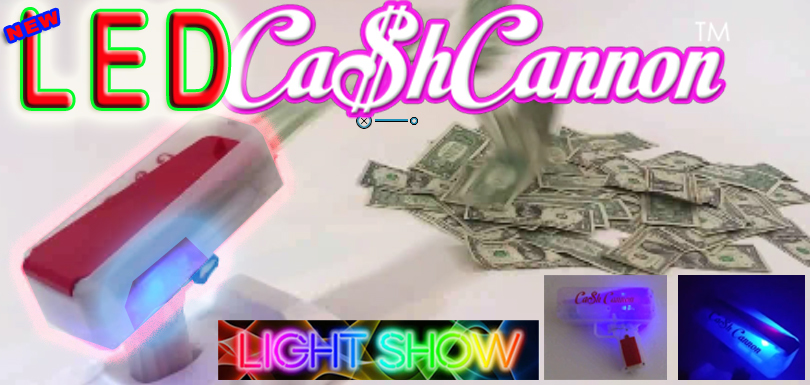 led-light-up-cashcannon-glow-light-up-illuminated-led-cash-cannon-28317.1435393658.1280.1280.jpg