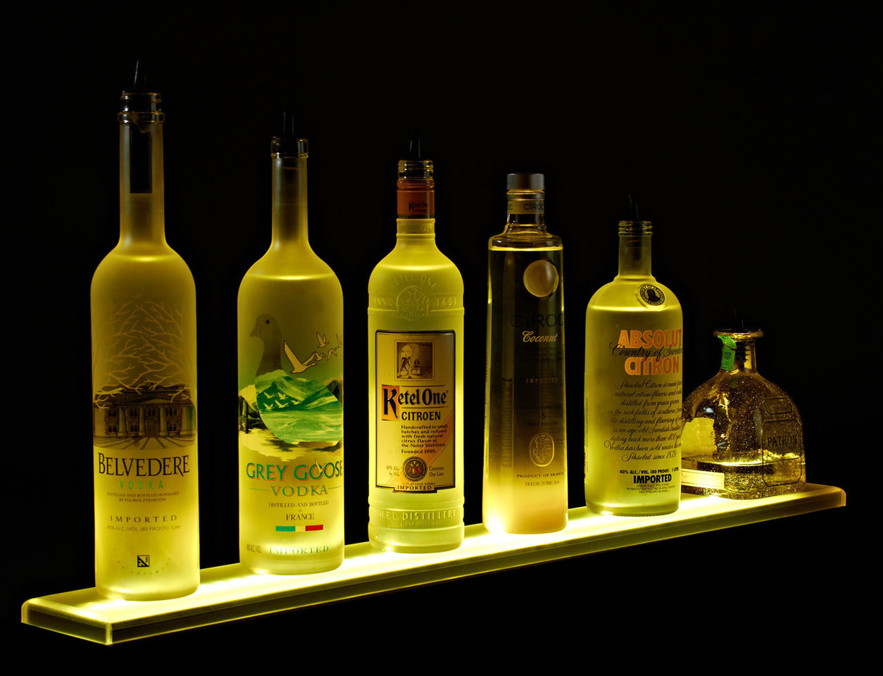 led-liquor-shelves-display-bottle-glorifier-glorifier-led-bar-bottle-displays-led-bottle-display-led-bottle-displays-led-glorifiers-liquor-shelves-nightclubshop-lat-panel.jpg