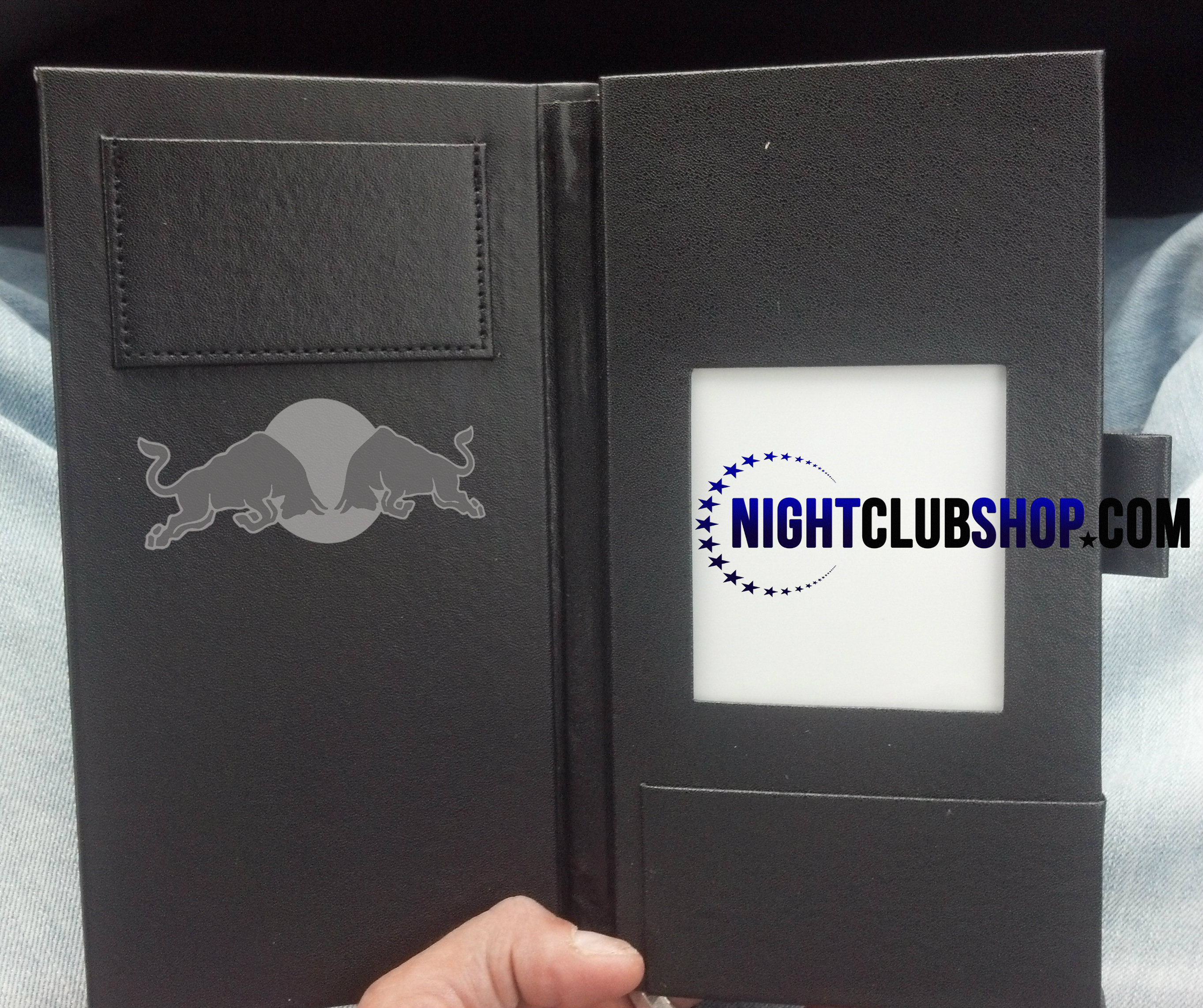 led-menu-custom-red-bull.jpg
