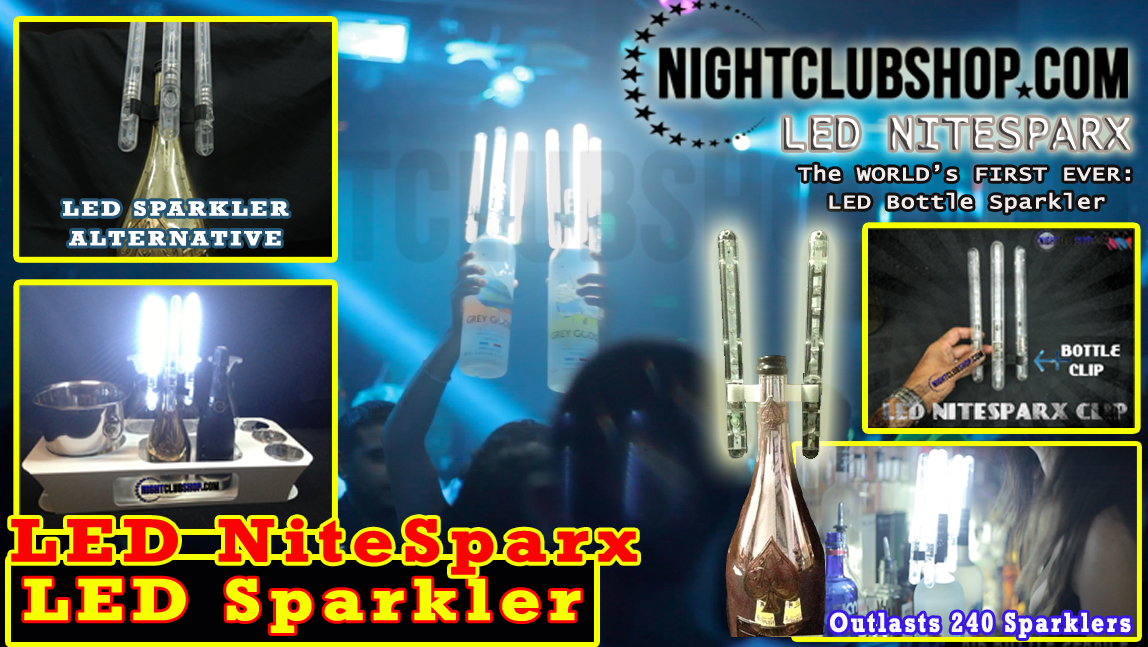 led-nitesparx-led-bottle-sparkler-collage.jpg