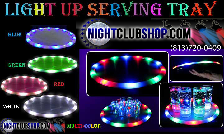 led-serving-trays-light-up-illuminated-glow-service-trays-nightclubshop.jpg