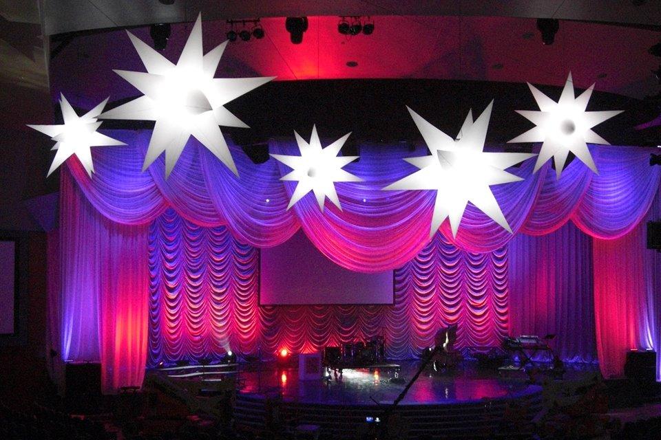 led-star-inflatable-club-nightclub-decoration-prop-stage-light-up-decor-nightclubshop.jpg