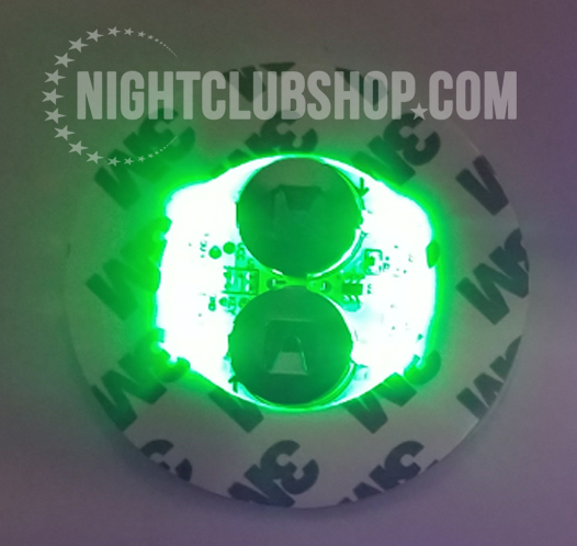 led-stick-on-bottle-glorifier-coaster-sticker-mini-bottle-glow-color-multi-color-ledcoaster-nightclubshop-green.jpg