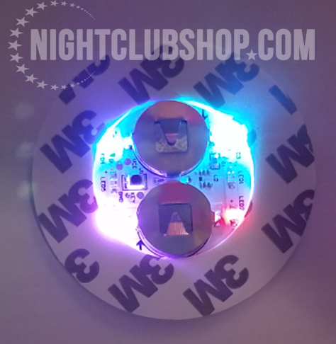 led-stick-on-bottle-glorifier-coaster-sticker-mini-bottle-glow-color-multi-color-ledcoaster-nightclubshop-rgb-multicolor-multi-color.jpg