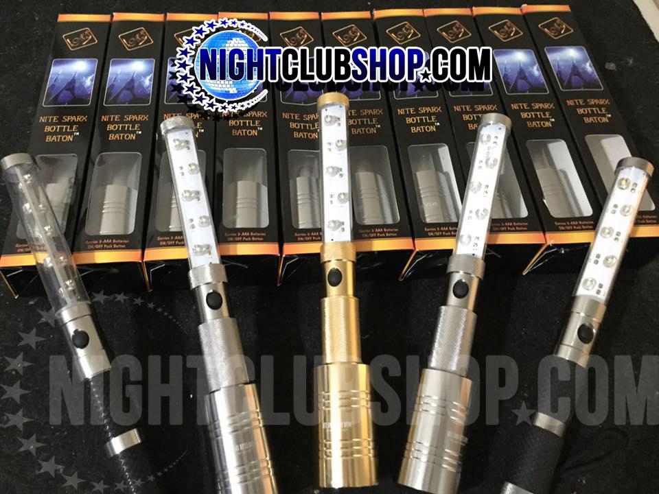 led-strobe-topper-bottle-baton-electronic-sparkler-flash-wand-nightclubshop-copy.jpg
