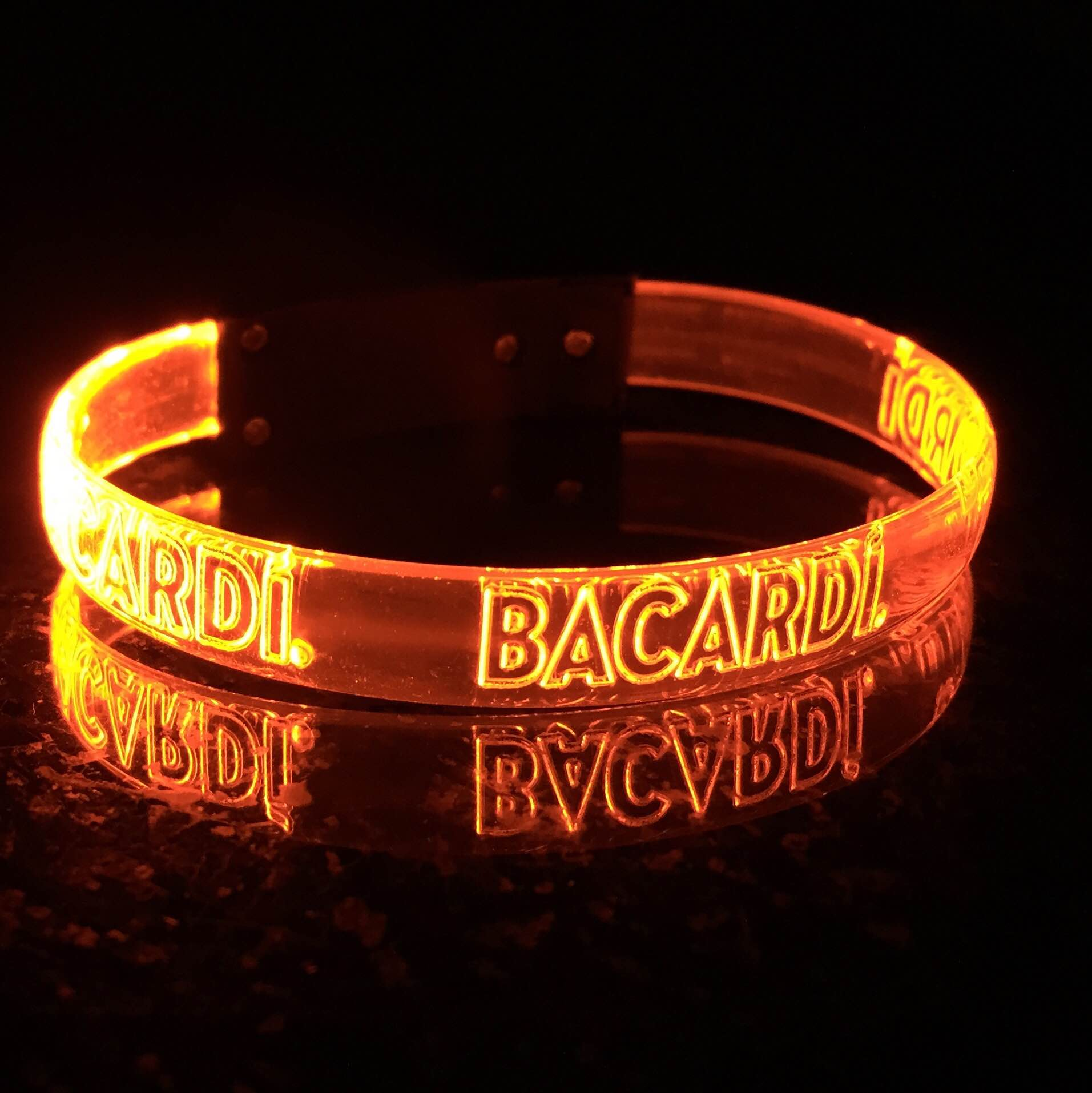 band asylum wristband bracelet other within wrist evil the accessories products