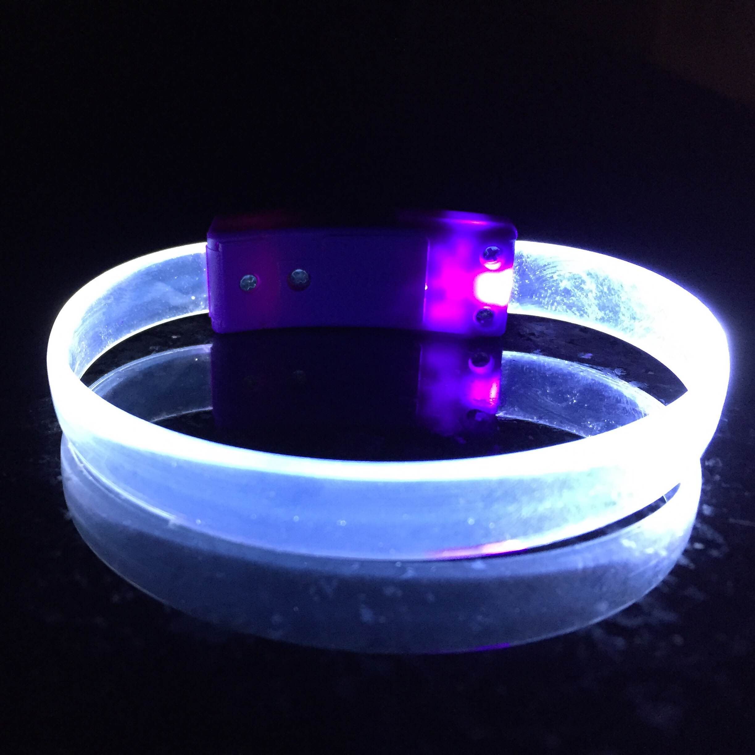 led-wristband-blank-light-up-glow-bracelet-white.jpg