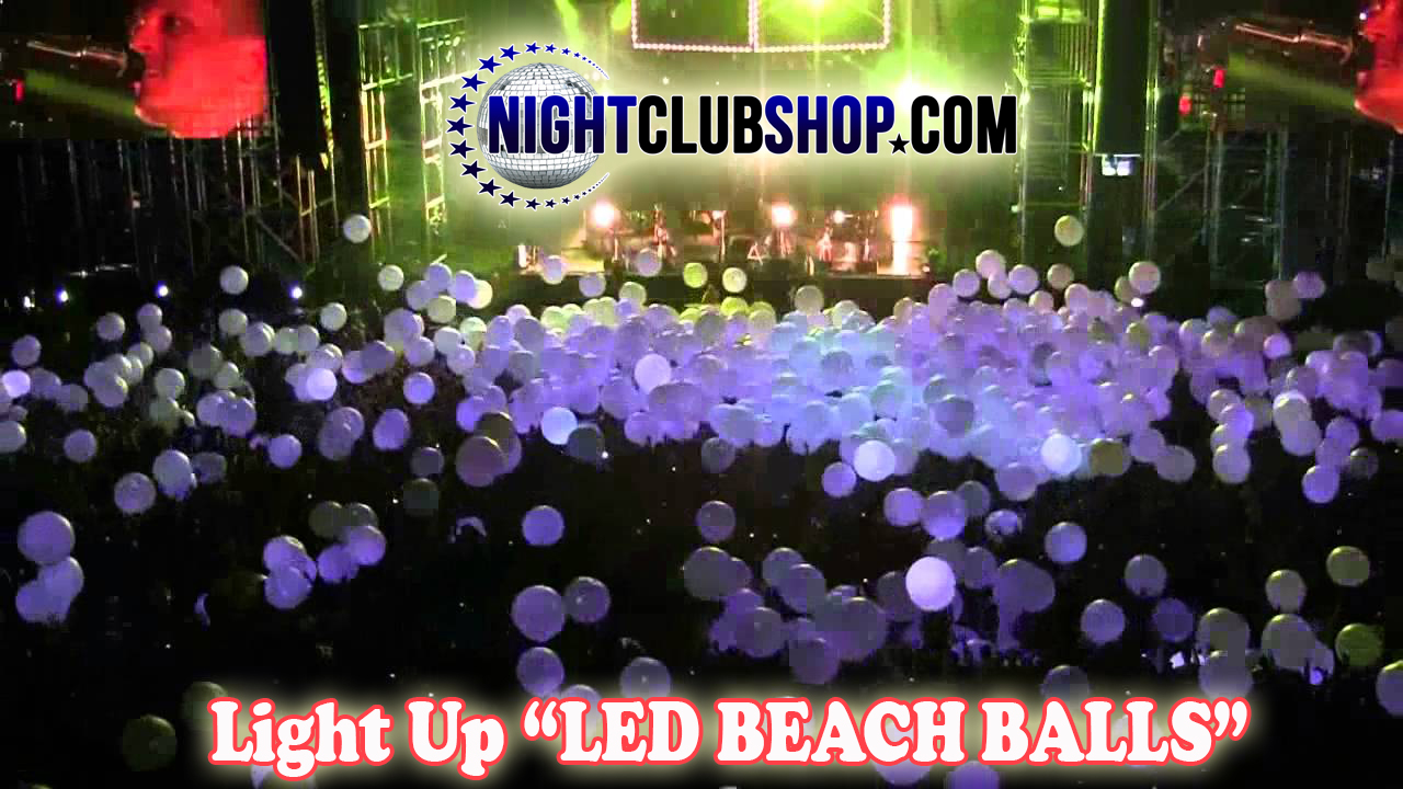 light-up-led-glow-beach-ball-beachball-glowing-summer-party-fun-nightclubshop.jpg