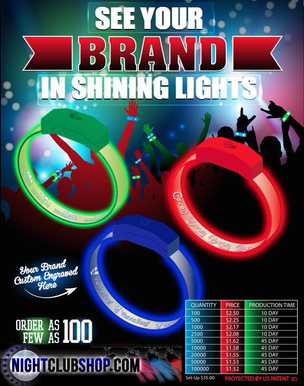 lightwaves-led-wristbands-pricing-nightclubshop-21314.jpg