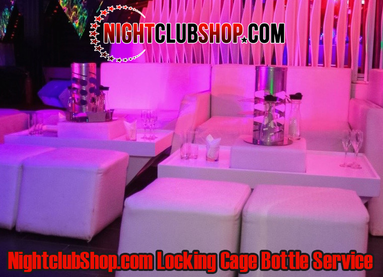lock-cage-lock-box-with-key-for-vip-champagne-liquor-bottle-service-bottle-service-delivery-nightclub-supplies-nightclubhop.jpg