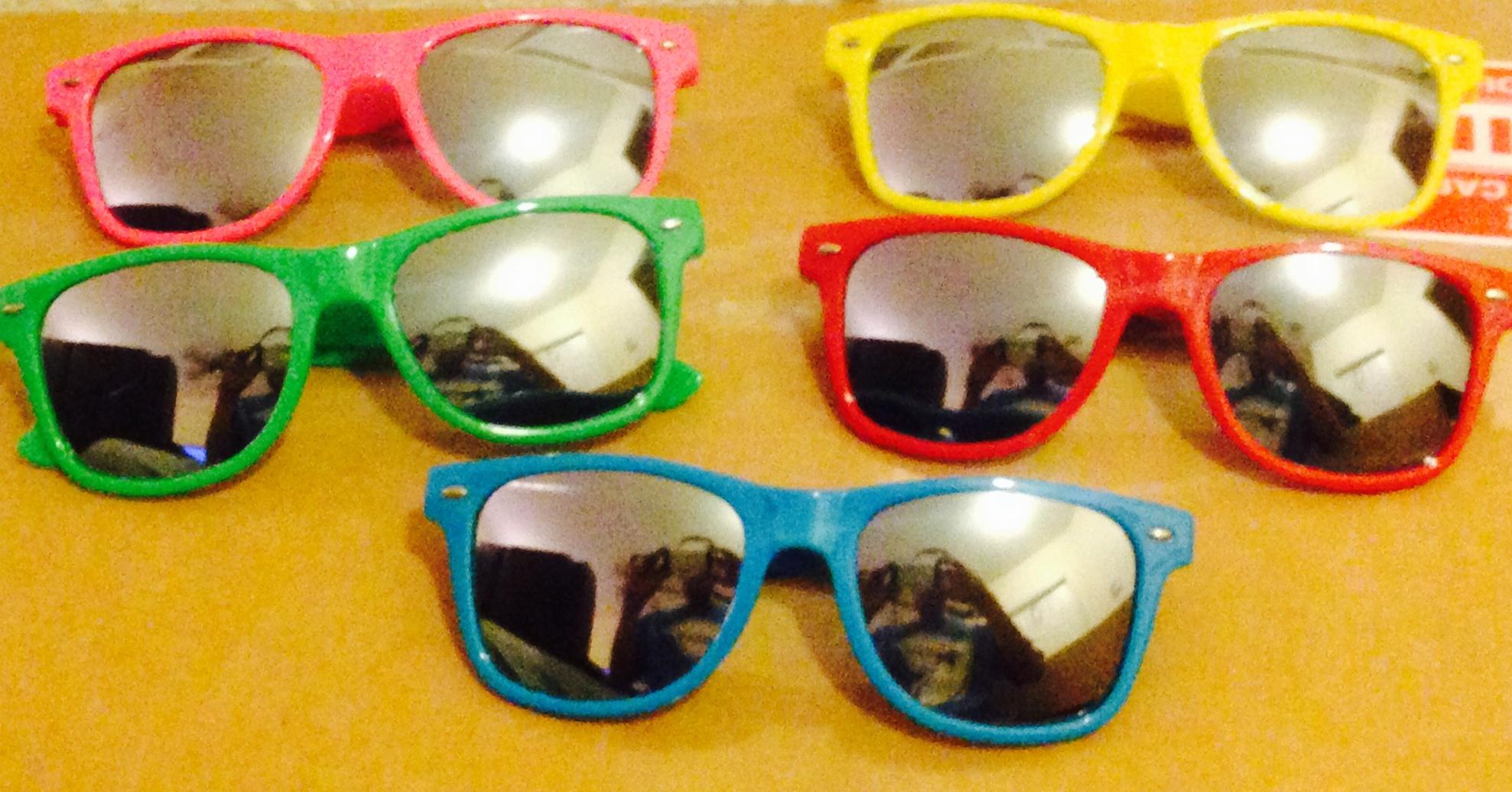 mirror-lens-promo-sun-glasses.jpg