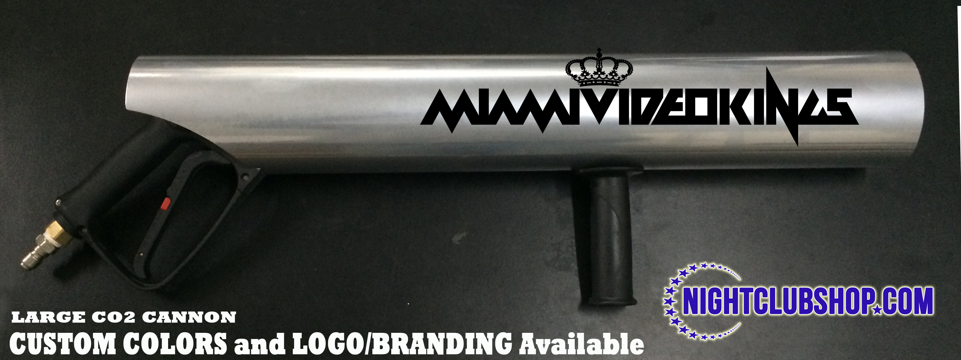 mvk-custom-painted-co2-cannon-cryo-gun.jpg