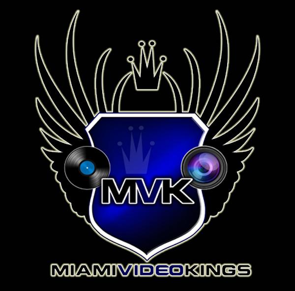 mvk-logo-black.jpg