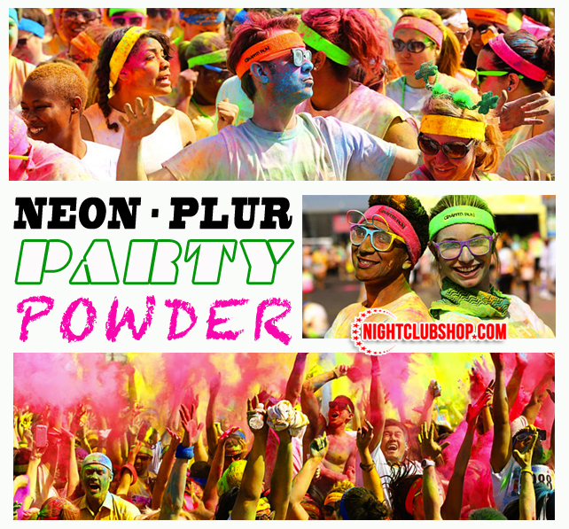 neon-plur-powder-holi-celebration.jpg