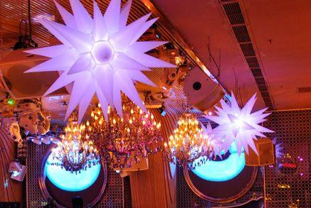 nightclub-shop-inflateable-inflatable-star-deco-prop-stage.jpg