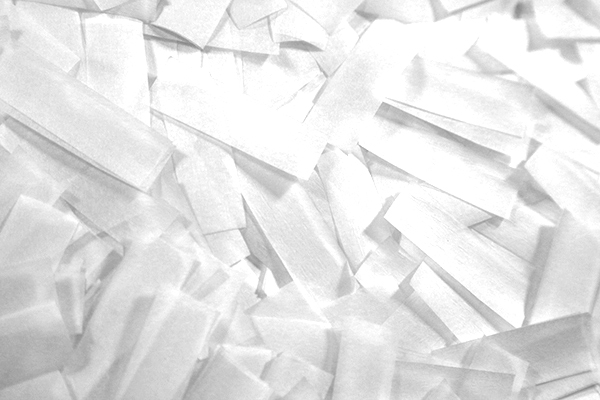 nightclub-shop-white-tissue-pound-bulk-confetti-pile2.jpg