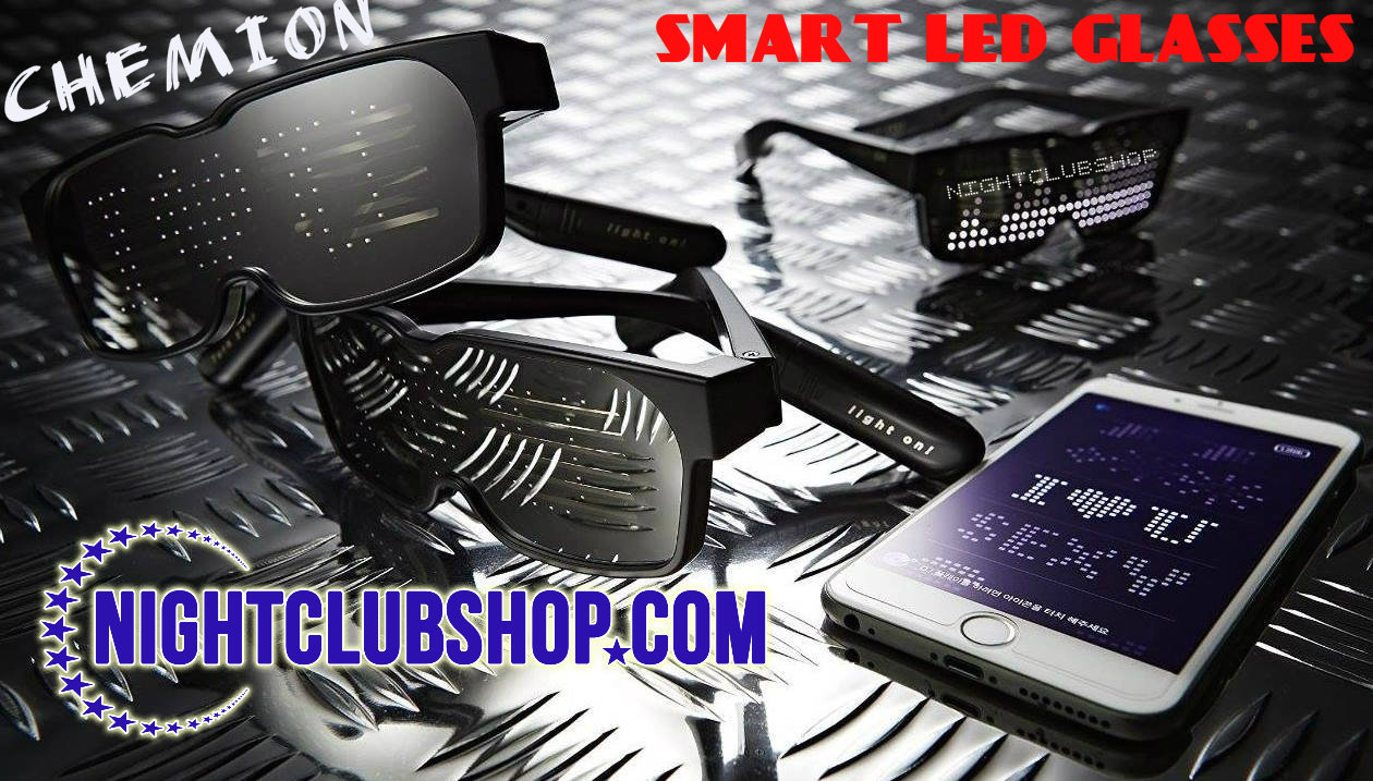 nightclubshop-chemion-chemi-led-lcd-bluetooth-smart-billboard-wearable-tech-sunglasses-sun-glasses-glasses-shades-authorized-wholesale-bulk-dealer-order-online-82696.1480536652.1280.1280.jpg
