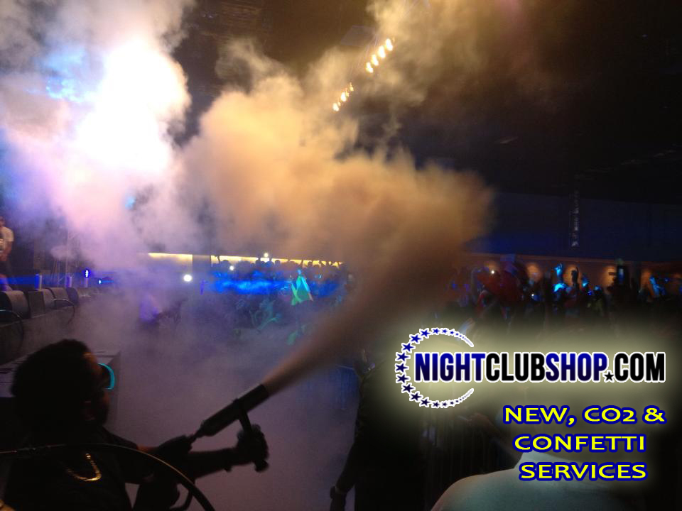 nightclubshop-co2-cryo-confetti-services.jpg