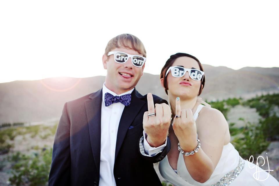 nightclubshop-custom-wedding-sunglasses-8.jpg