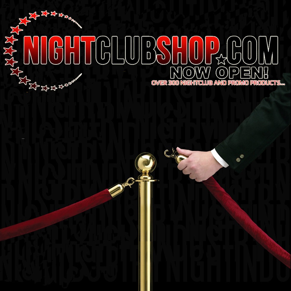 nightclubshop-stanchion-post-stand-velour-rope.jpg