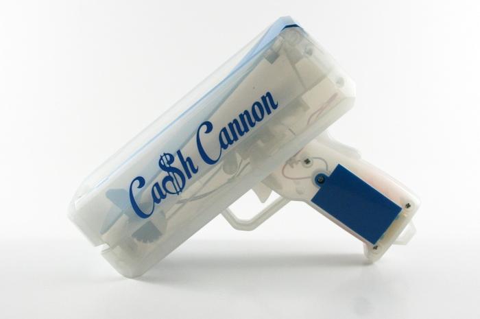 nightclubshop-thelightshowmoneygunblue-led-light-up-cash-cannon.jpg