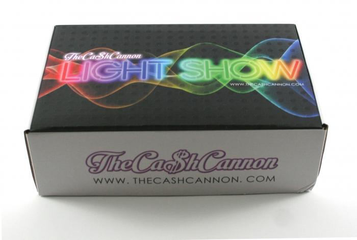 nightclubshop-thelightshowmoneygunred-box-led-led-light-up-cash-cannon.jpg