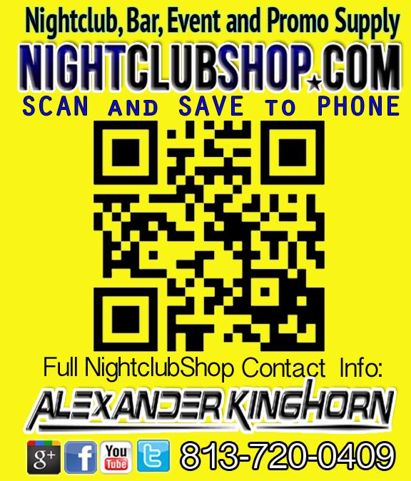 nightclubshop.com-info-alexander-k-info.jpg