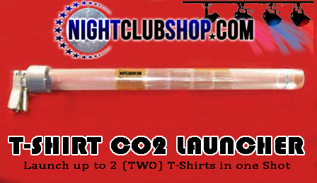 nightclushop-co2-t-shirt-launcher-copy.jpg