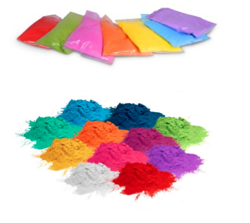 plur-color-uv-neon-powder.jpg