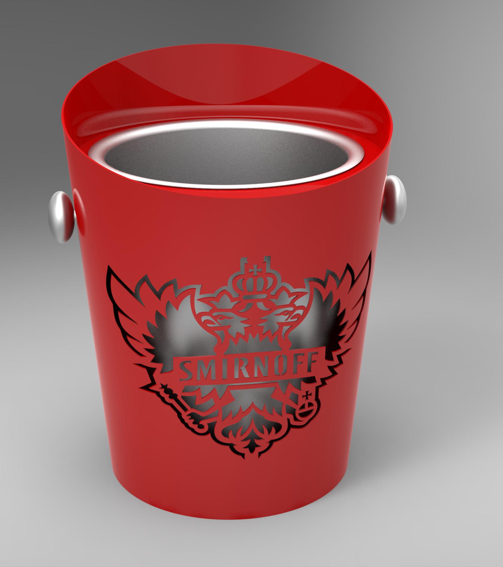 red-bucket.jpg