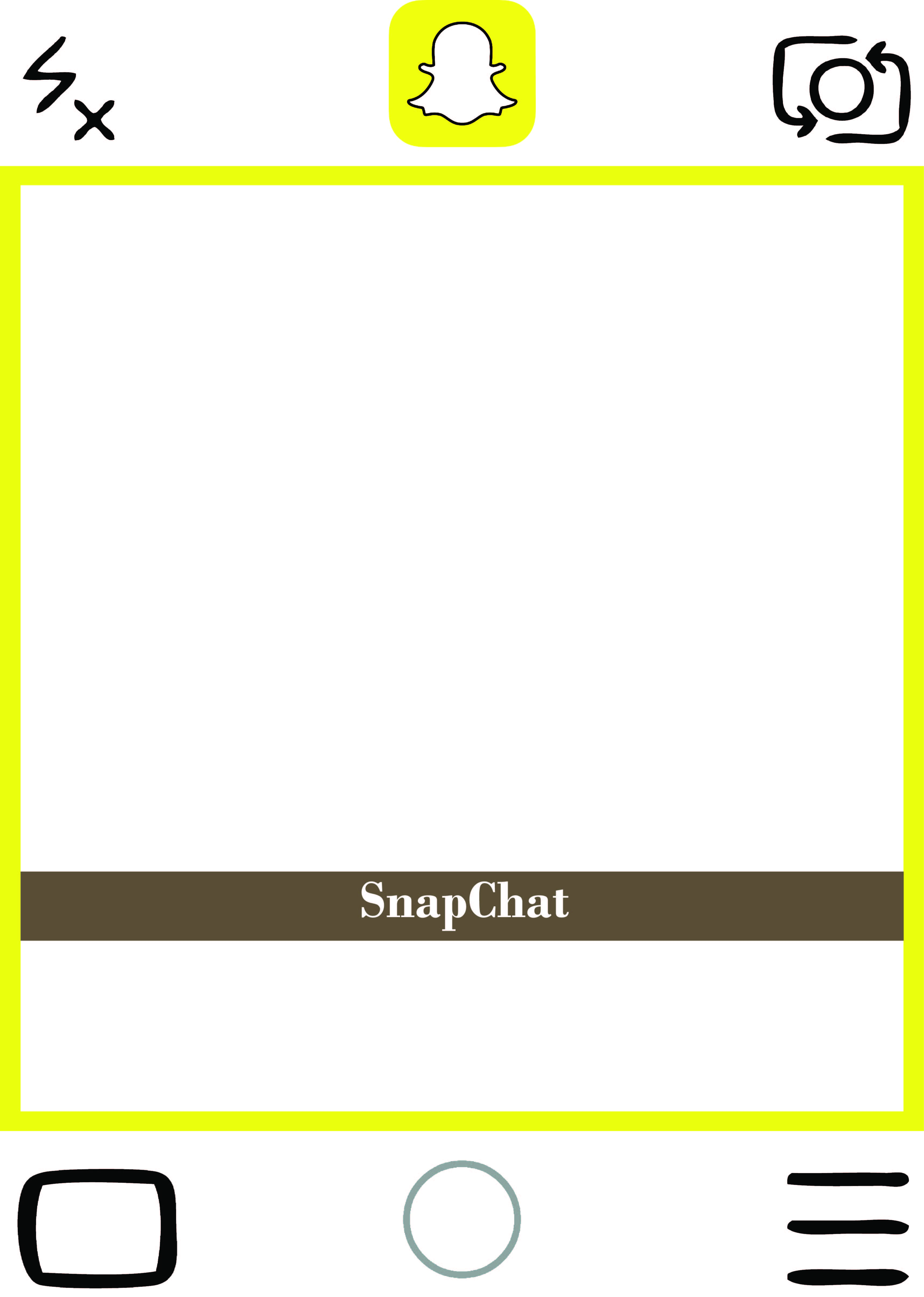 snapchat-photo-board.jpg