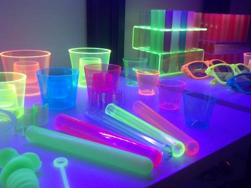 uv-reactive-neon-bar-supplies-bar-supplysupply-restaurant.jpg